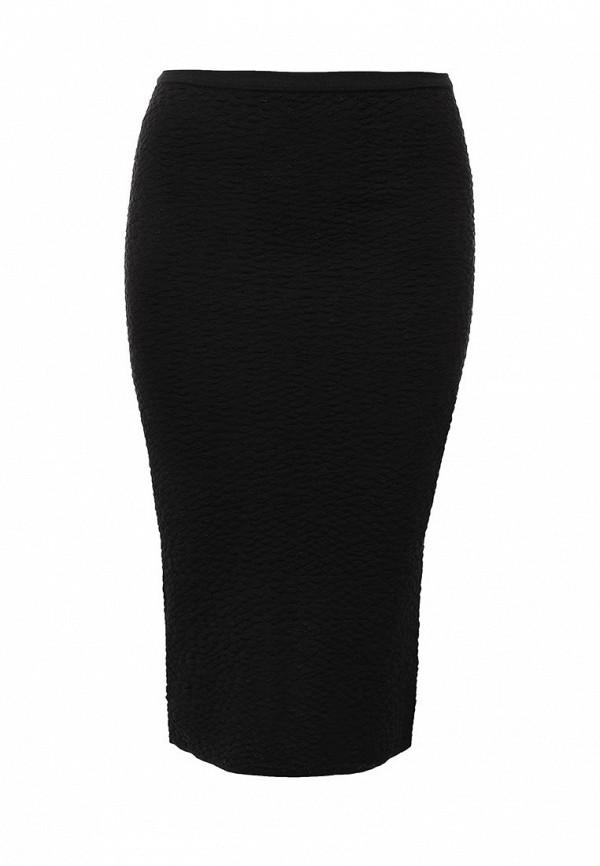 Узкая юбка M Missoni kd3kg03m1yp