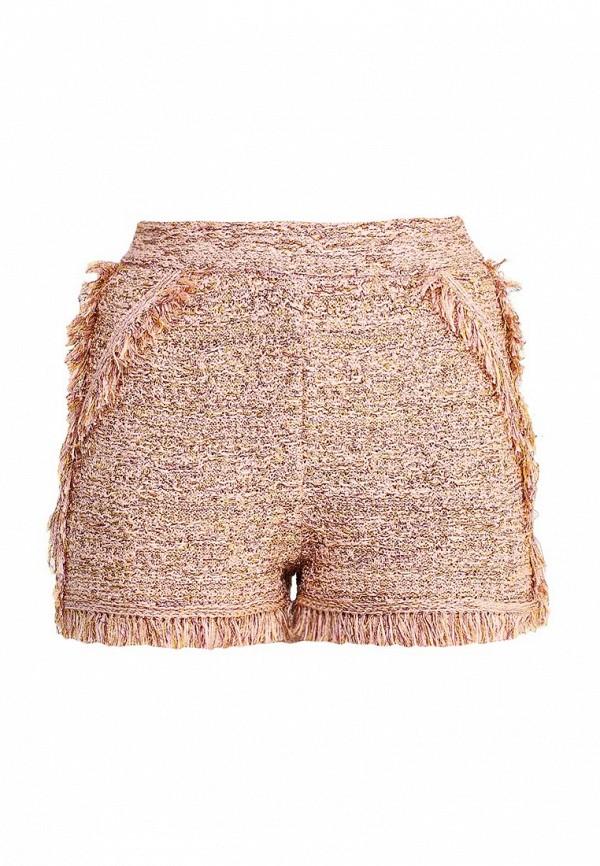 Женские повседневные шорты M Missoni kd3kf01g203