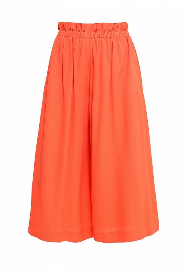 Женские широкие и расклешенные брюки M Missoni KD0RB0461EW