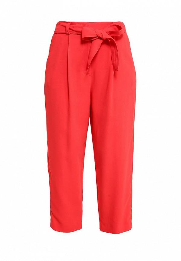 Женские широкие и расклешенные брюки M Missoni KD0RB1501EV