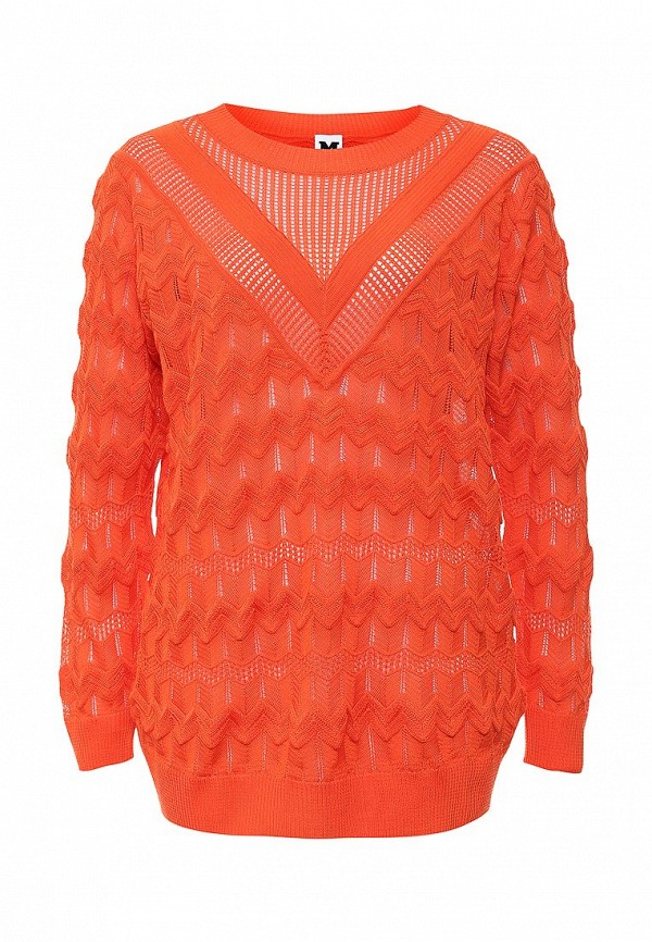 Пуловер M Missoni LD3KC0I0273