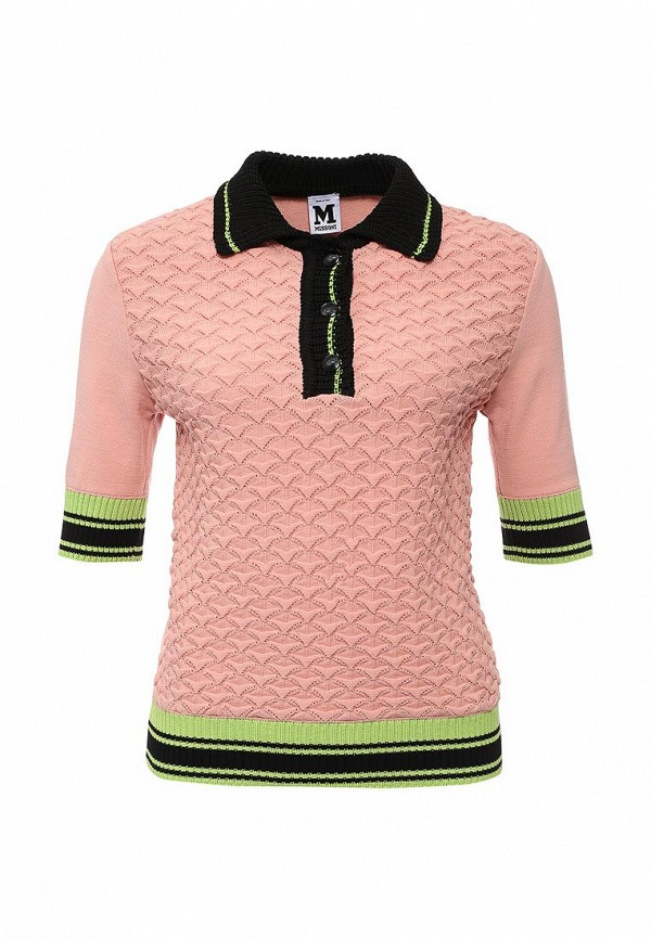 Пуловер M Missoni LD3KC04T276