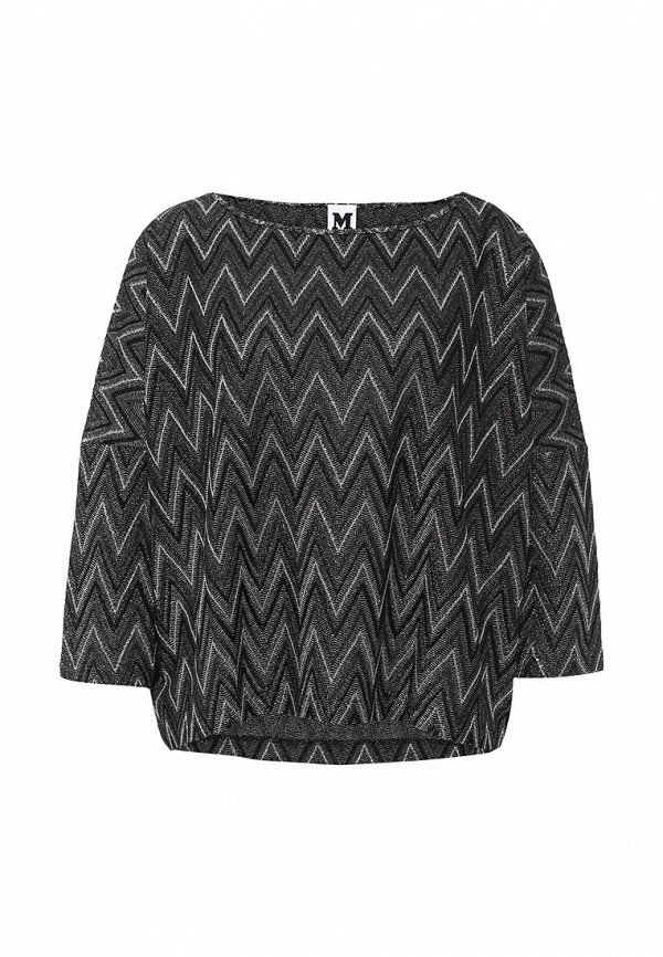 Джемпер M Missoni LD3MG135252