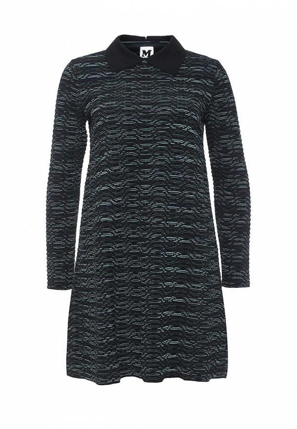Платье M Missoni LD0KD14T2A2