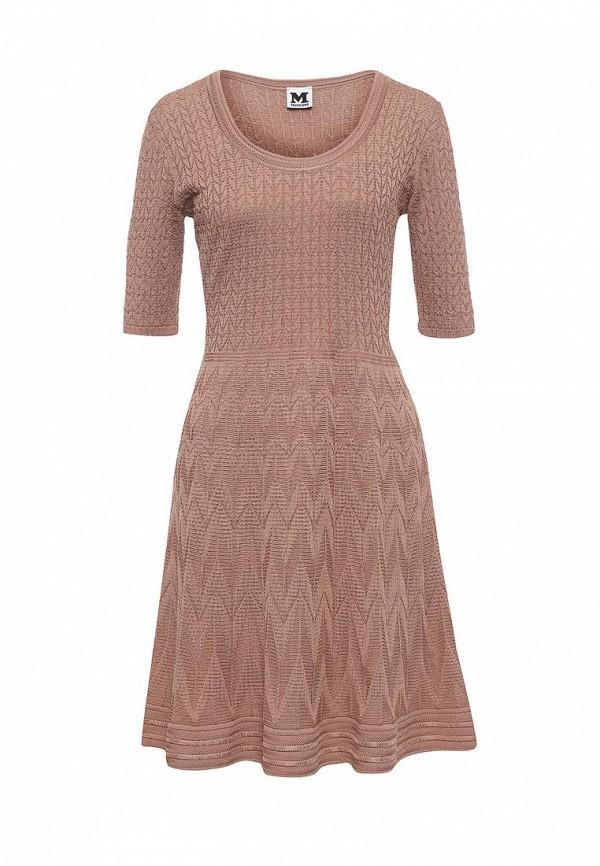 Платье M Missoni MD0KD0V62FH