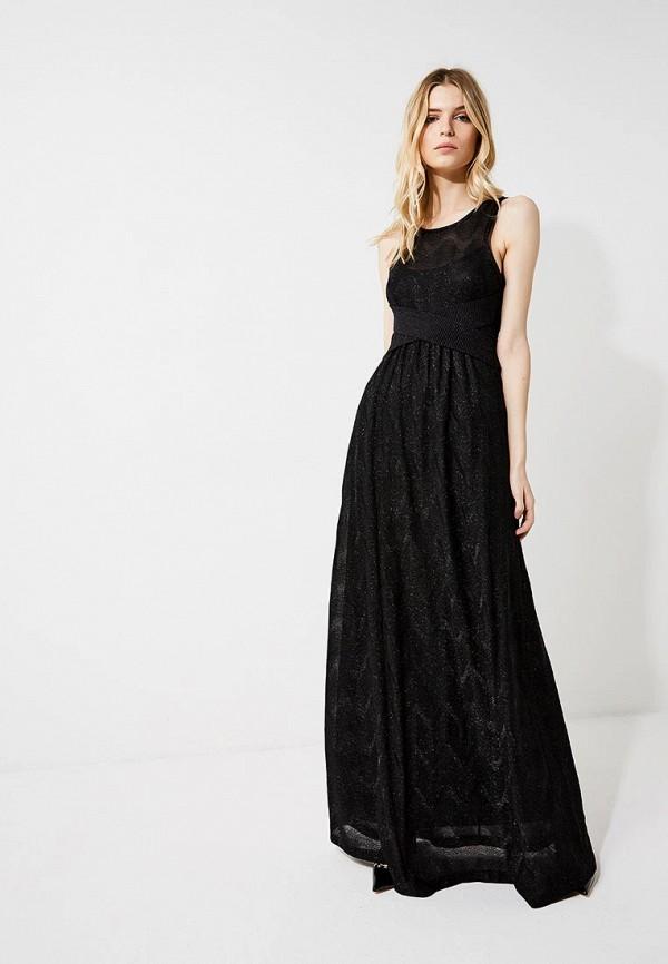 Платье M Missoni M Missoni MM151EWTZF53