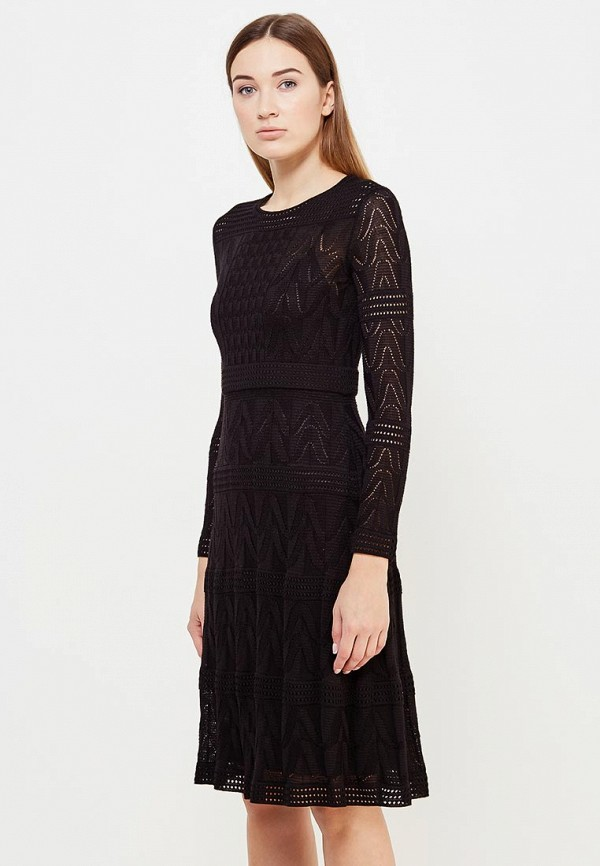 Платье M Missoni M Missoni MM151EWTZF58