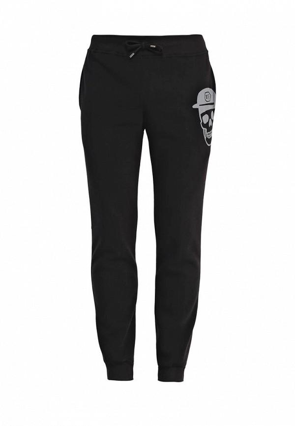 Мужские спортивные брюки M&2 R22-FM1023LK