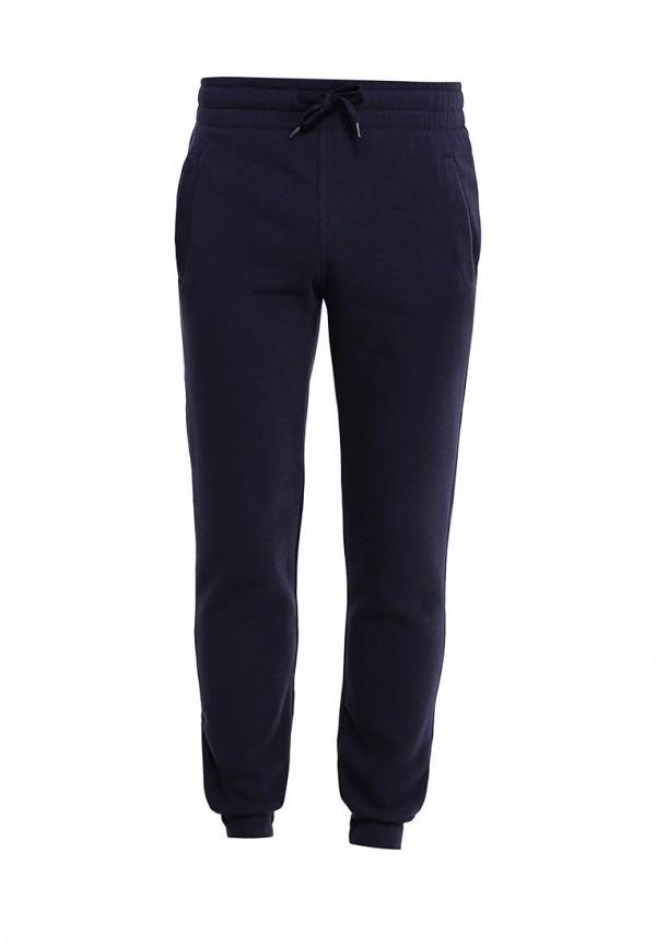 Мужские спортивные брюки M&2 R22-FM1026LK