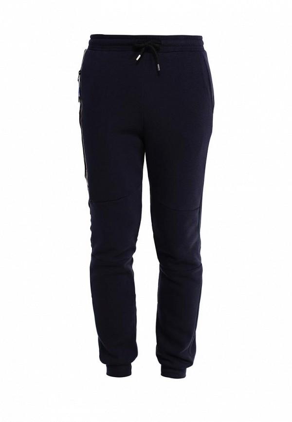 Мужские спортивные брюки M&2 R22-FM1034LK