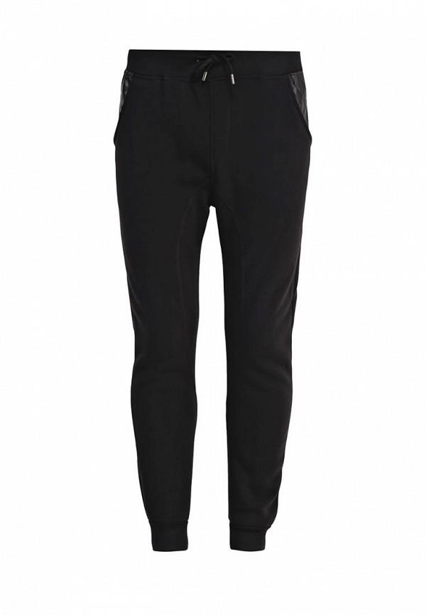 Мужские спортивные брюки M&2 R22-FM1035LK