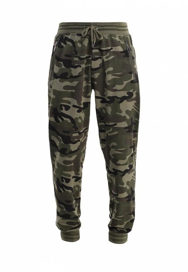 Мужские спортивные брюки M&2 R22-M101YK