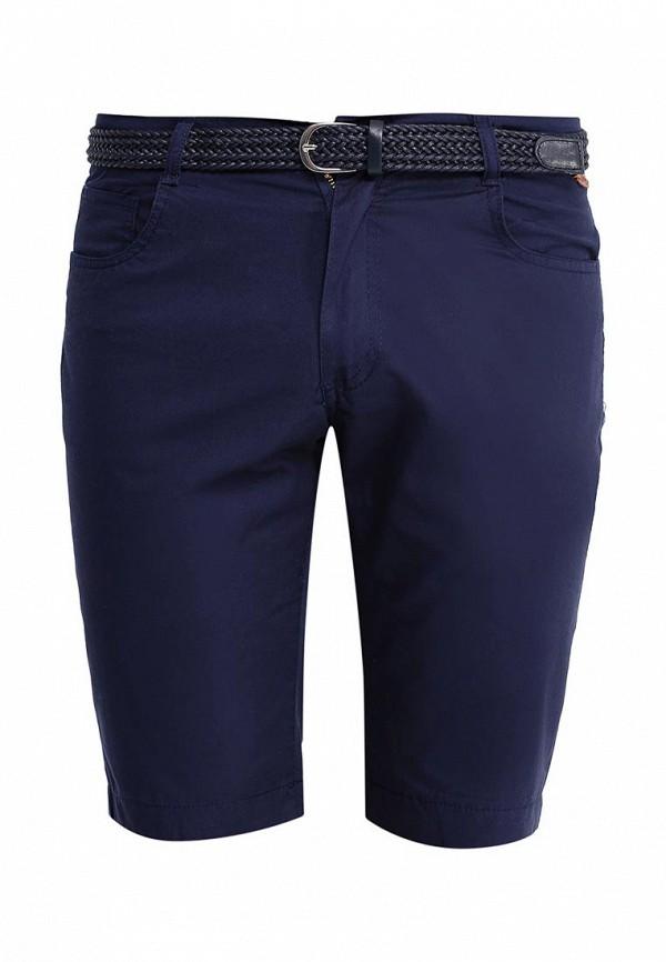 Мужские повседневные шорты M&2 R22-CM801