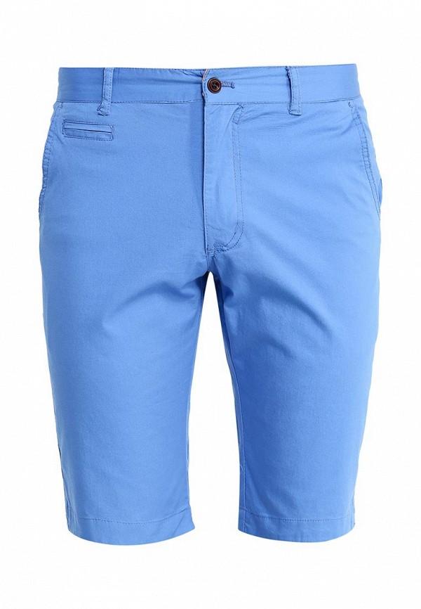 Мужские повседневные шорты M&2 R22-CM860