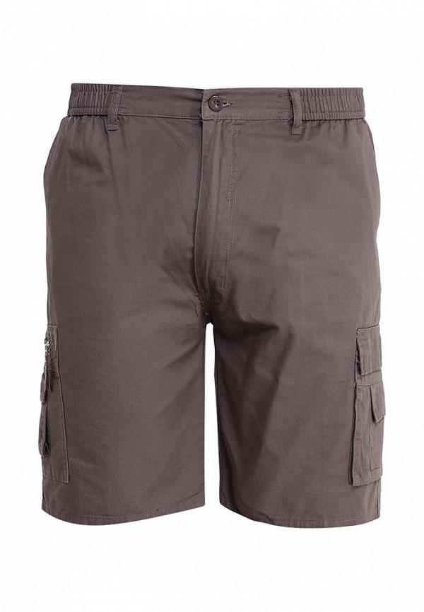 Мужские повседневные шорты M&2 R22-QM102