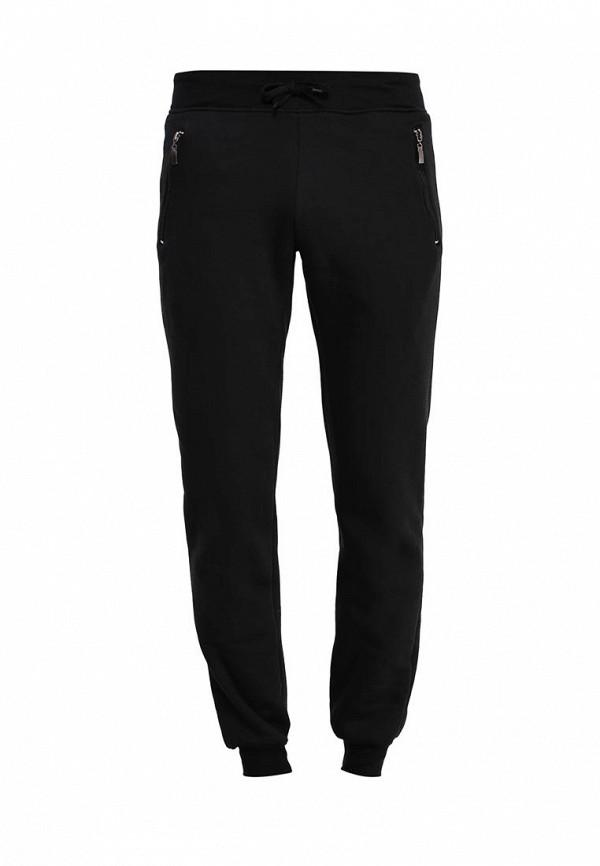 Мужские спортивные брюки M&2 R22-BM1665