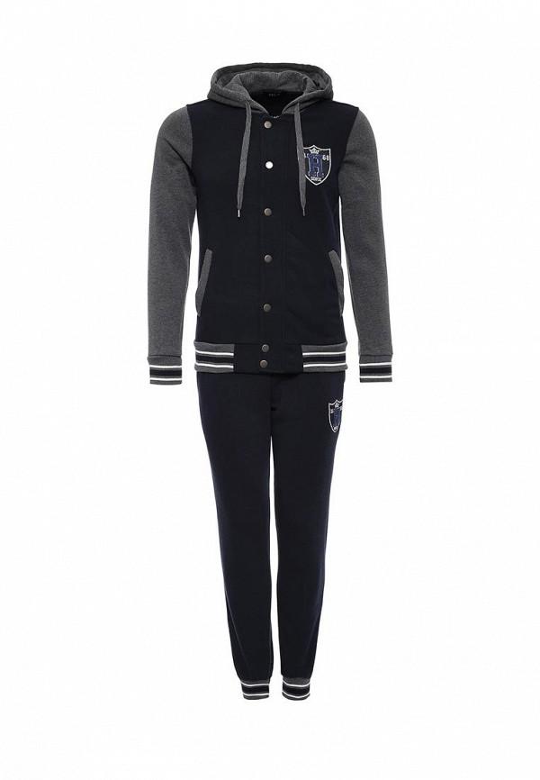 Спортивный костюм M&2 R22-FM1049LC