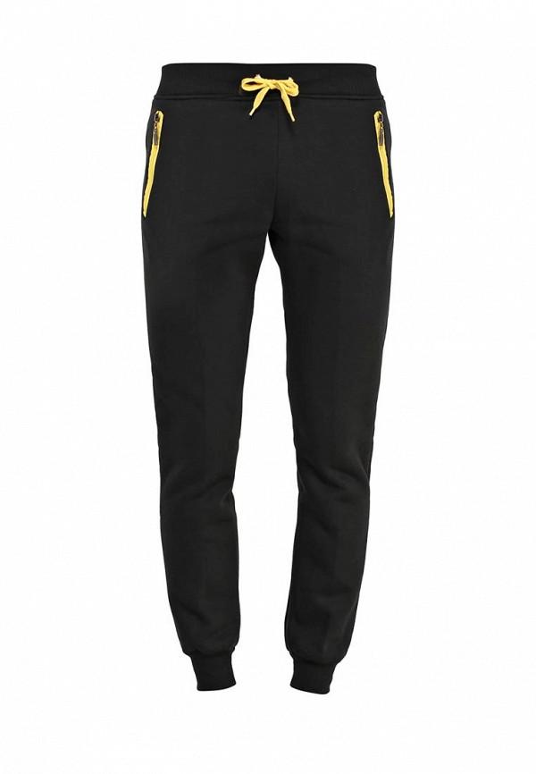 Мужские спортивные брюки M&2 R22-KM83