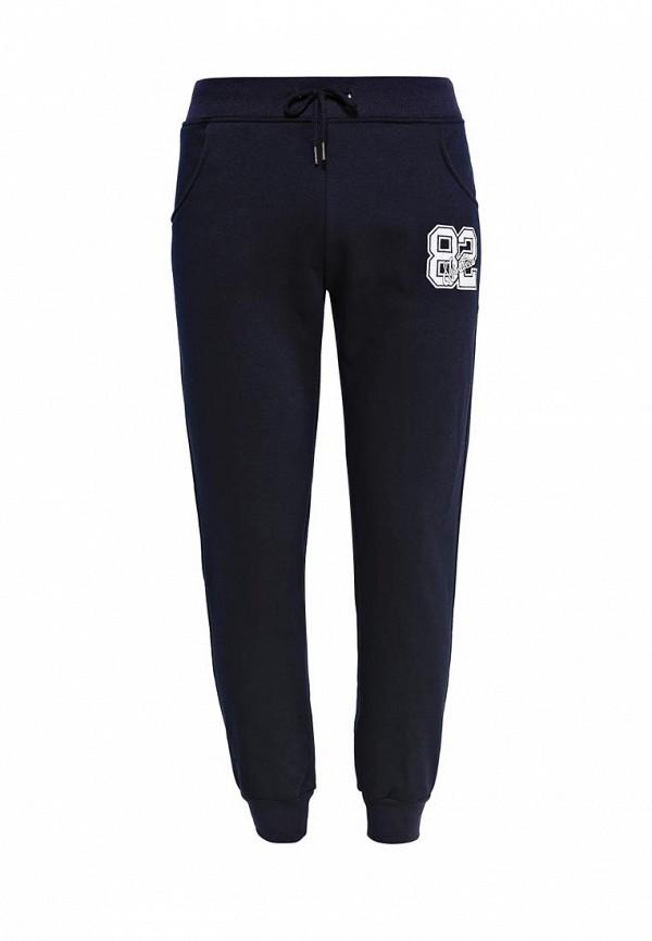 Мужские спортивные брюки M&2 R22-M135LK