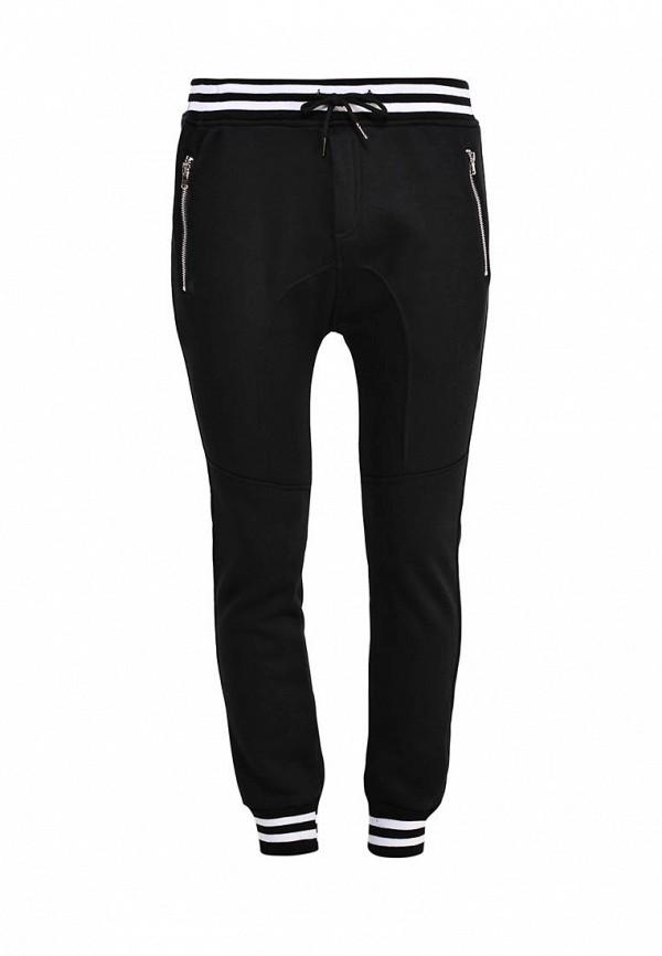 Мужские спортивные брюки M&2 R22-M137LK