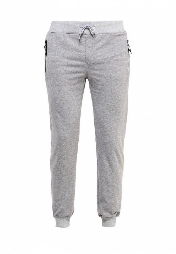 Мужские спортивные брюки M&2 B013-M-5008