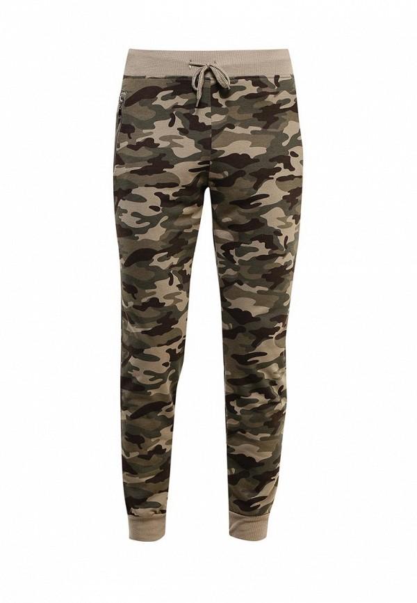 Мужские спортивные брюки M&2 B013-W-3022