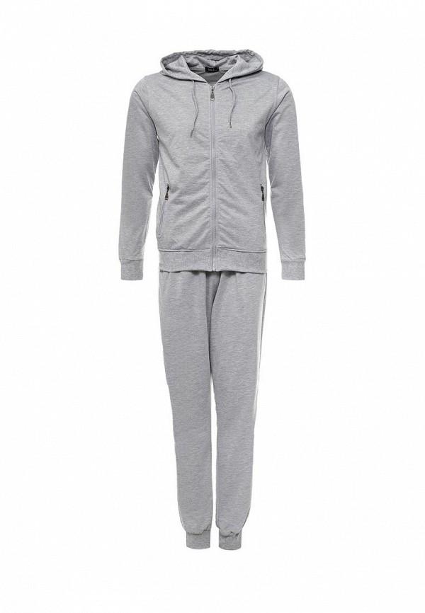 Спортивный костюм M&2 B013-W-3029