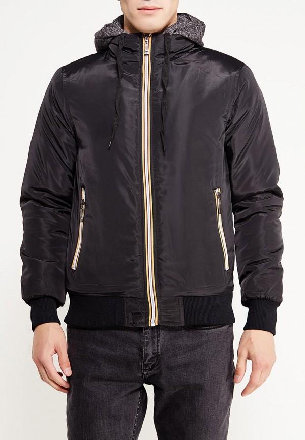 Куртка утепленная M&2 M&2 MN001EMWZJ81 sugapoint куртка утепленная sugapoint skywalker grey m