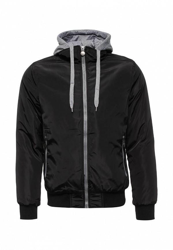 Фото Куртка утепленная M&2. Купить с доставкой