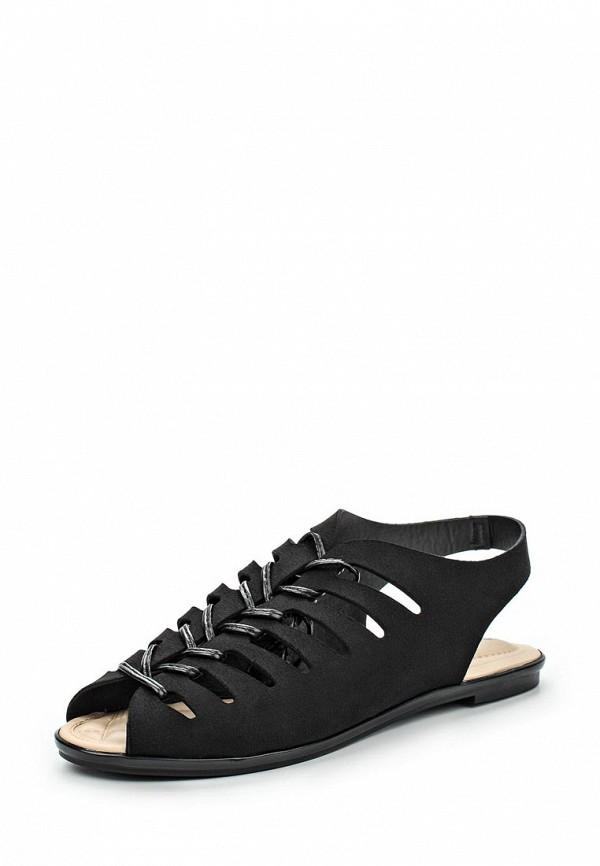 Женские сандалии Moleca 5297.1