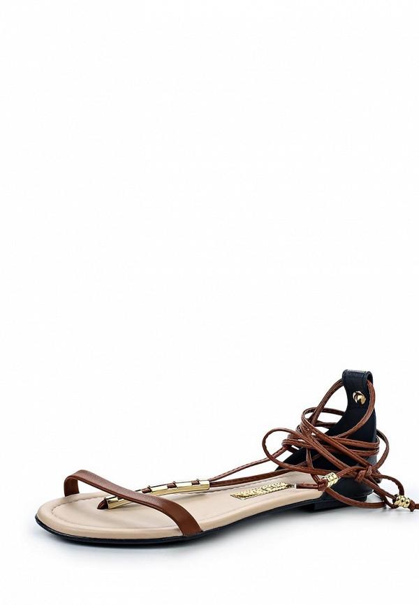 Женские сандалии Moleca 5302.1