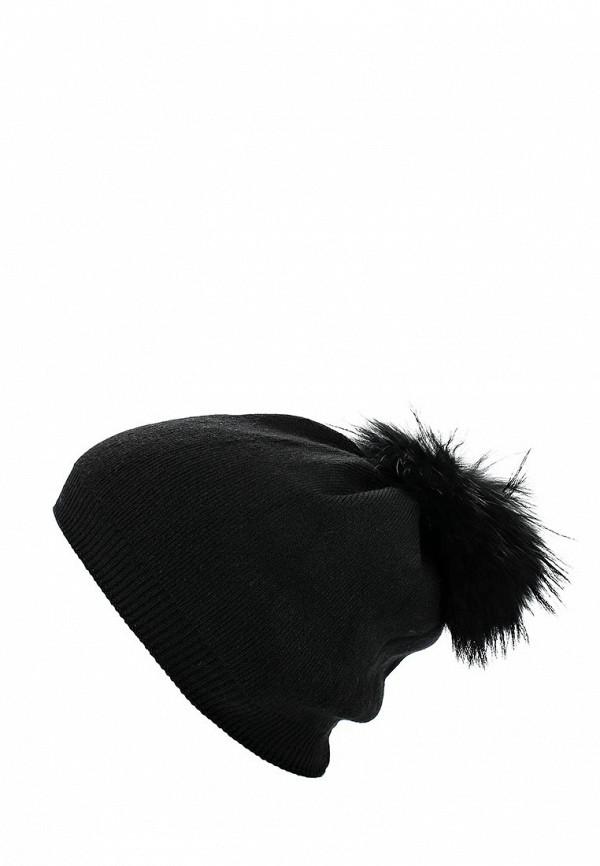 Шапка Модные истории 4/0044/030
