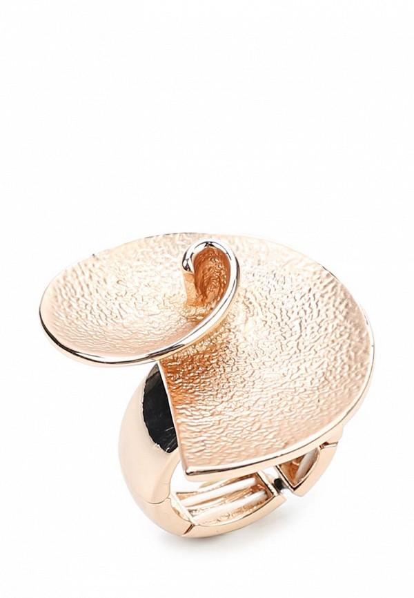Кольцо Модные истории Модные истории MO002DWXUT49 колье модные истории цвет золотой 12 0899