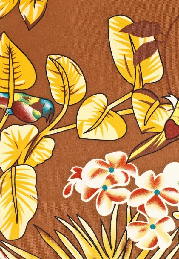 Платок Модные истории от Lamoda RU