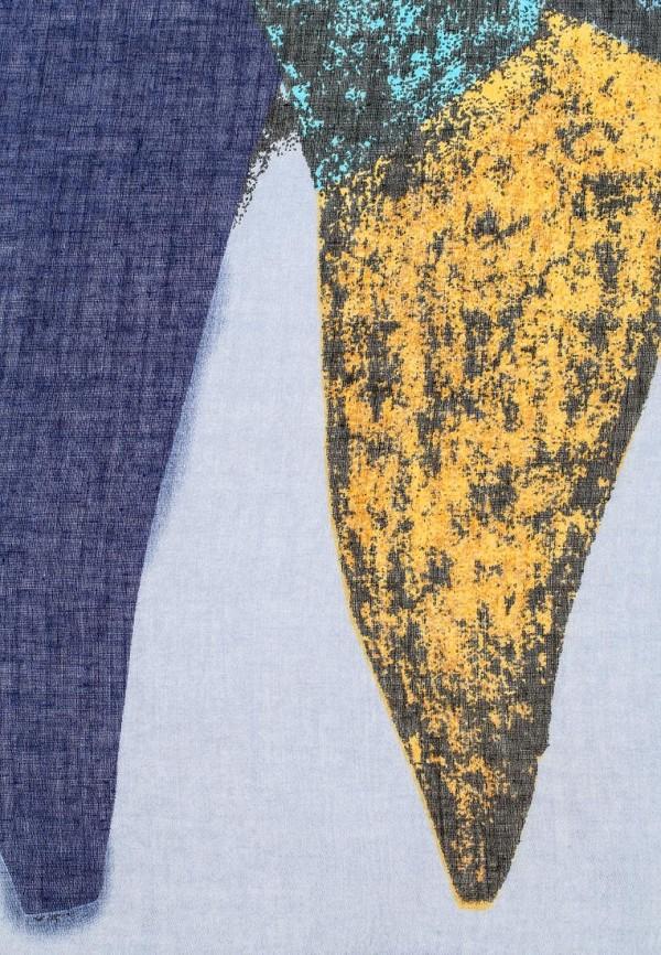 Палантин Модные истории 21/0500/180: изображение 2