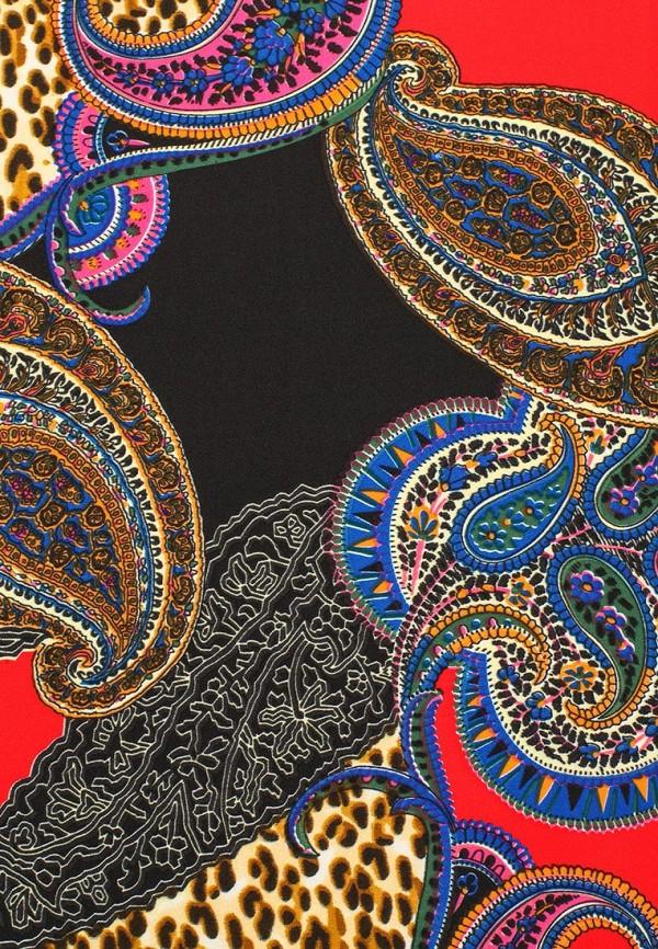 Платок Модные истории 23/0509/030: изображение 2