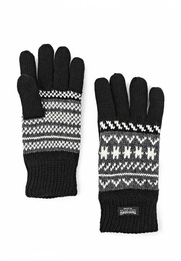 Перчатки Modo Gru Modo Gru MO004DMGLR58 modo женские вязаные перчатки