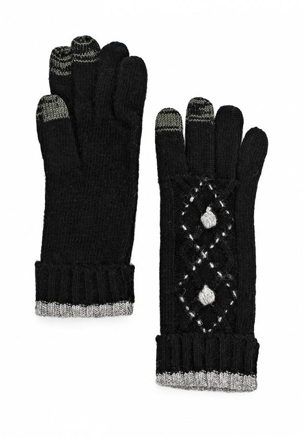 Перчатки Modo Gru Modo Gru MO004DWGLR72 modo женские вязаные перчатки