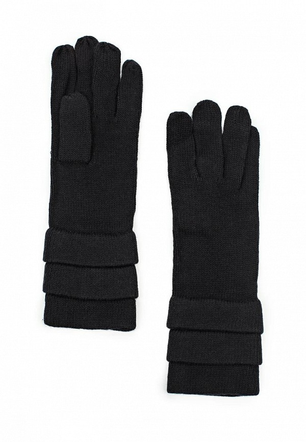 Перчатки Modo Gru Modo Gru MO004DWMMC53 modo женские вязаные перчатки