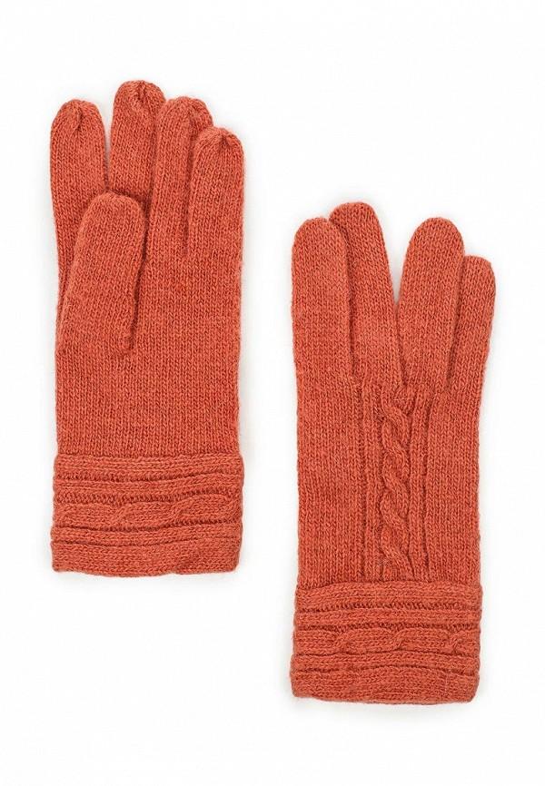 Женские перчатки Modo Gru W14 orange