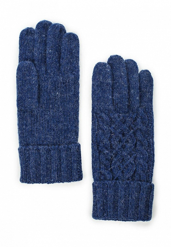 Перчатки Modo Gru Modo Gru MO004DWMMC63 modo женские вязаные перчатки