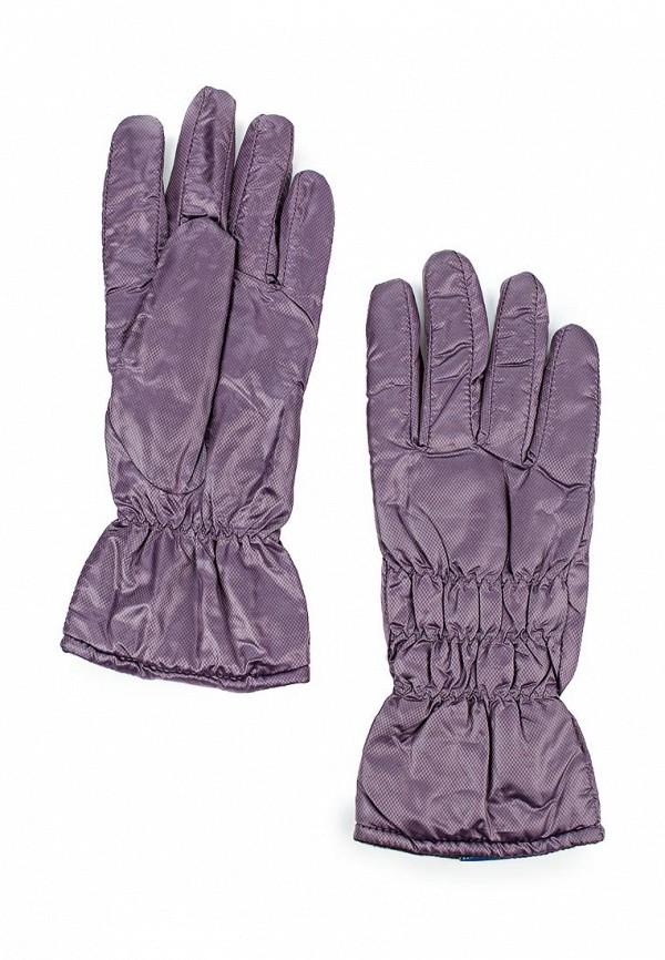 Женские перчатки Modo Gru SD11 women's purple
