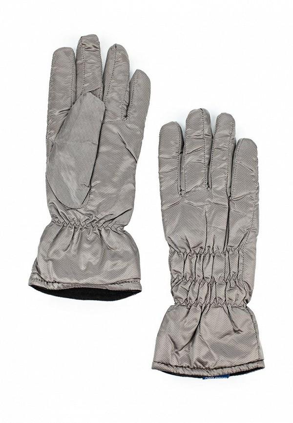 Перчатки Modo Gru Modo Gru MO004DWOOL49 modo женские вязаные перчатки