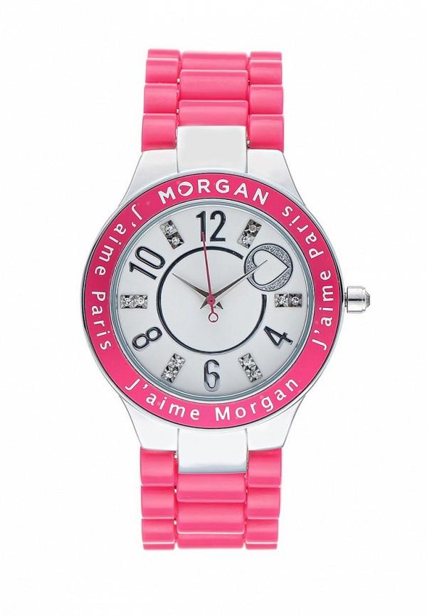 Часы Morgan M1146P