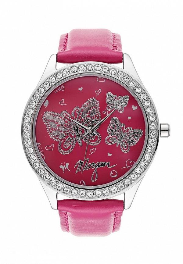 Купить наручные женские часы Копии женских швейцарских