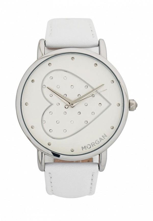 Часы Morgan M1241W