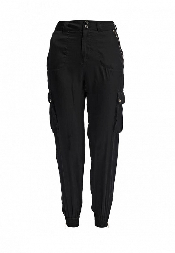 Женские спортивные брюки Morgan 142-PISATI.N