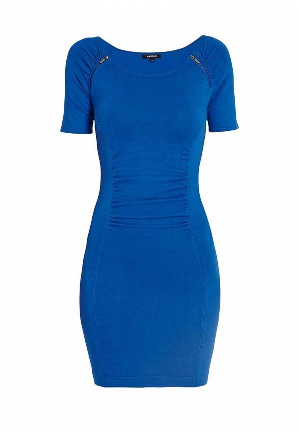 Платье Morgan