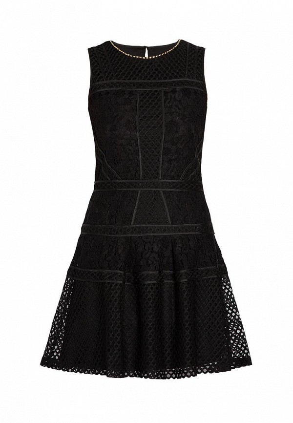 Платье-миди Morgan 151-RIMATA.P