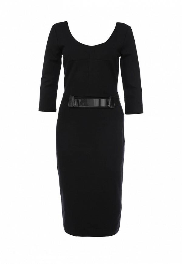 Платье-миди Morgan 152-ROCINA.P